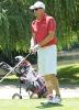 13. Journal Graz Golfturnier