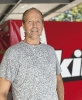 August 2020: Alois Krienzer, Kika Graz