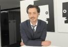 Juni 2017, Peter Grabner, Bank Burgenland, Jungferngasse, Graz