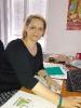 Juni 2018: Margot Muhr, Steiermärkische Landesregierung A 15