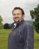 Mai 2020: Carsten Fink, Leading Golf Course Gut Murstätten