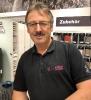 Oktober 2018: Harald Häusler, Telekommunikations-Shop H.COM im Center West