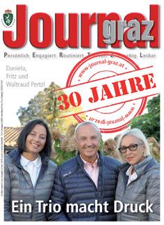Journal Graz April 2019