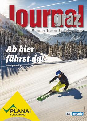 Journal Graz Februar 2019