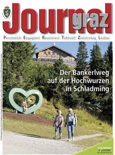 Journal Graz September 2021
